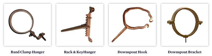 hangers2016_2